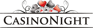 logo casinonight