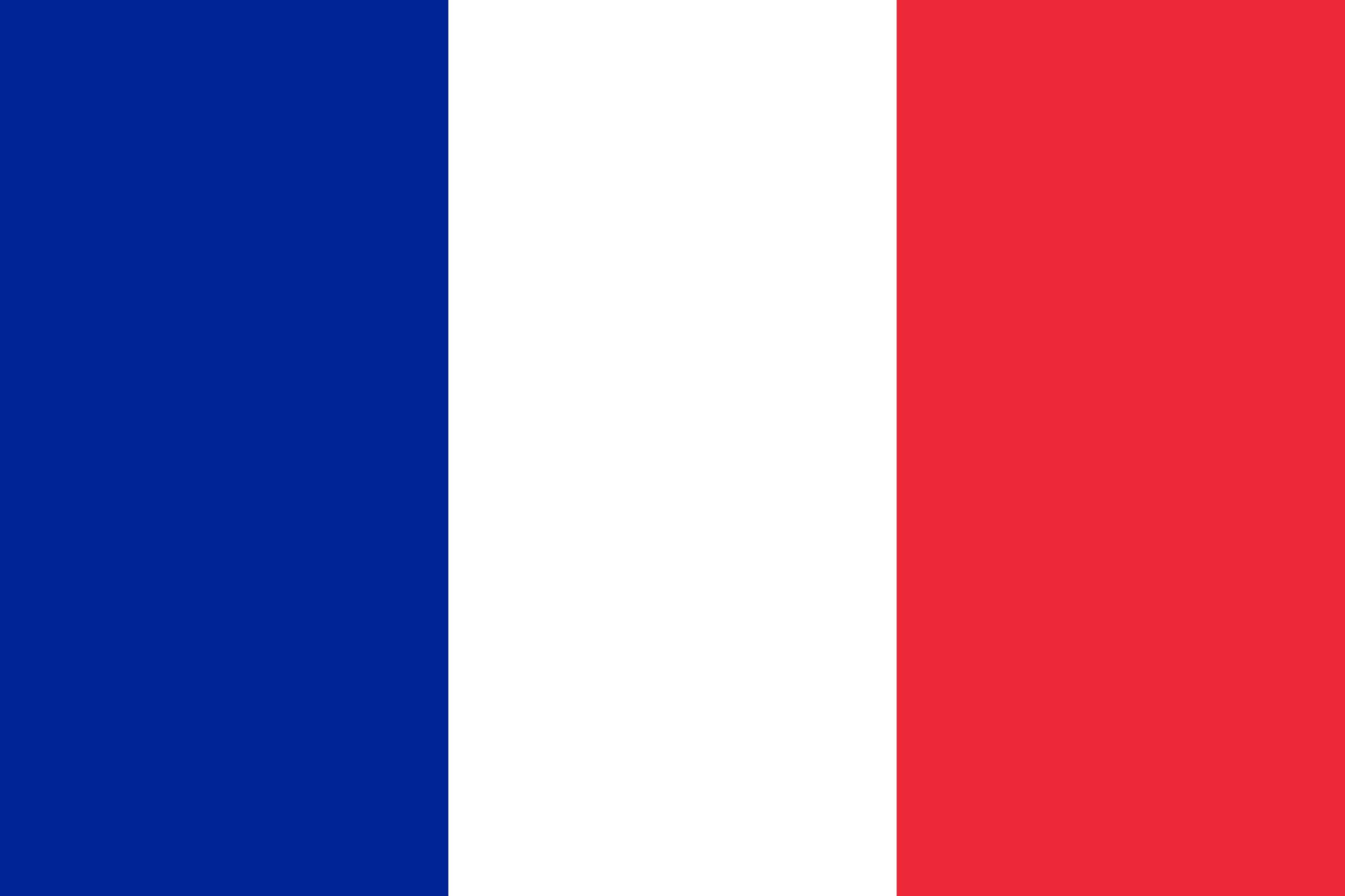 Themen dekoration frankreich flagge fahne Dekoration frankreich