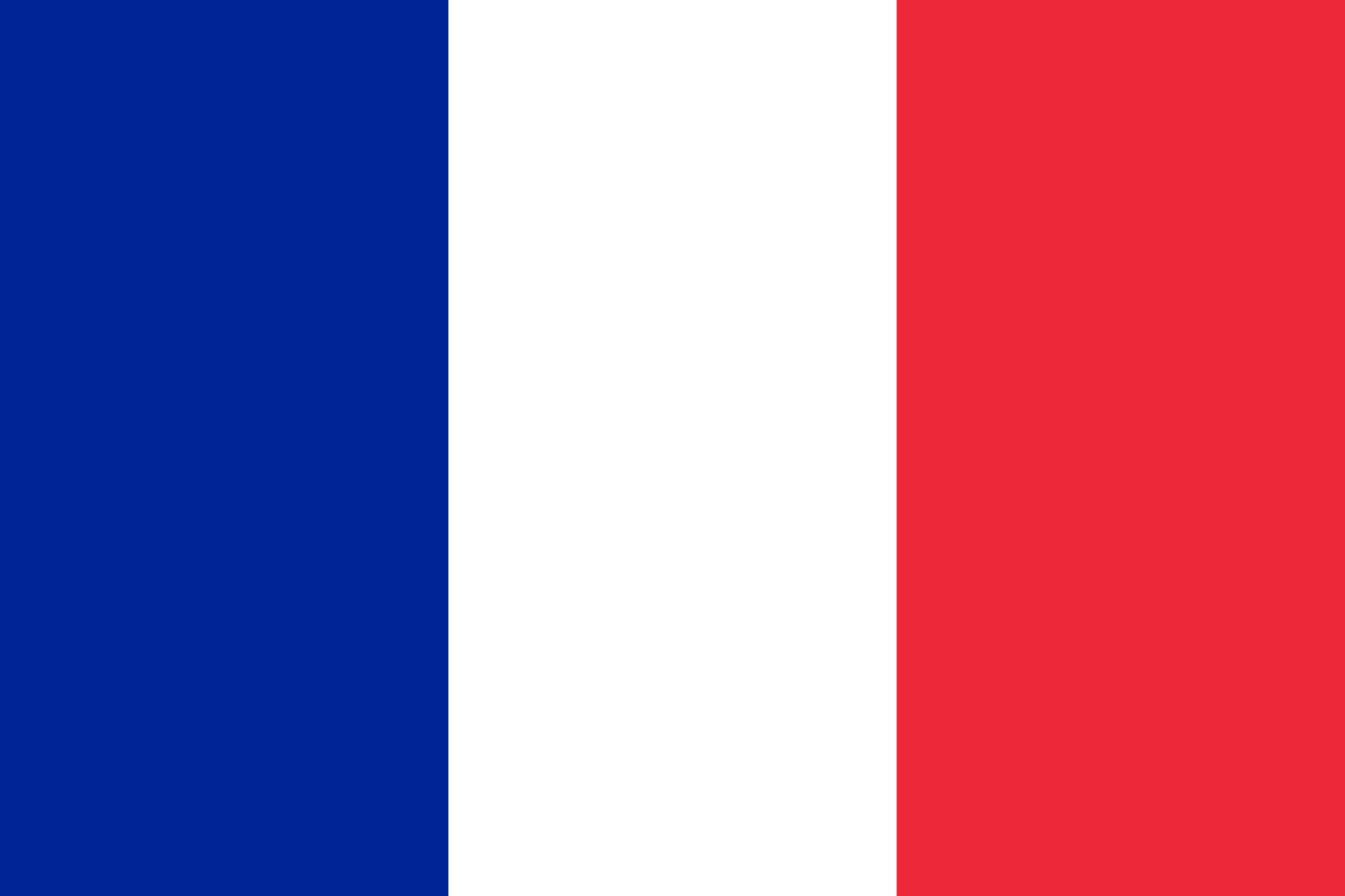 Themen dekoration frankreich flagge fahne for Frankreich dekoration