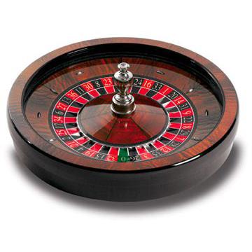 Roulette Kessel Gebraucht Kaufen Welcome Back