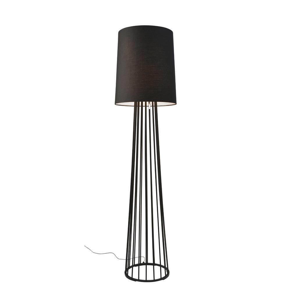 licht moderne stehlampe. Black Bedroom Furniture Sets. Home Design Ideas