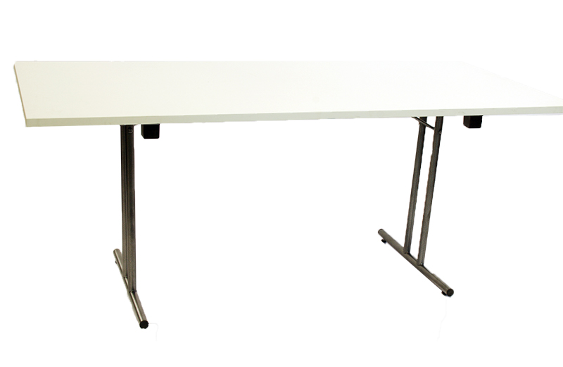 tische stehtische banketttisch 80 x 180 cm. Black Bedroom Furniture Sets. Home Design Ideas