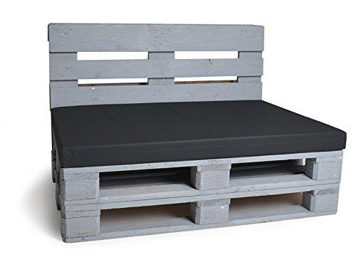 st hle lounge paletten kissen. Black Bedroom Furniture Sets. Home Design Ideas