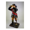Piratenfigur_in__4e8ebc167cd4a.png
