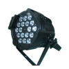 led-par-18x10-watt-full-color-indoor