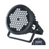 led-par-72x3-watt-indoor
