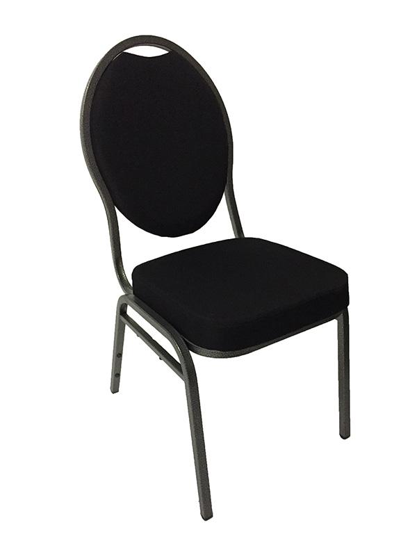 Gastro sthle stapelbar large size of stapelbare stuhle gebrauchte stuhle und tische fur - Gastronomie stuhle gunstig ...