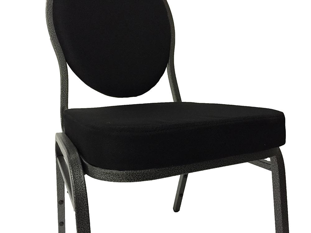 St hle stuhl zum mieten edel und stapelbar for Stuhl zum stillen