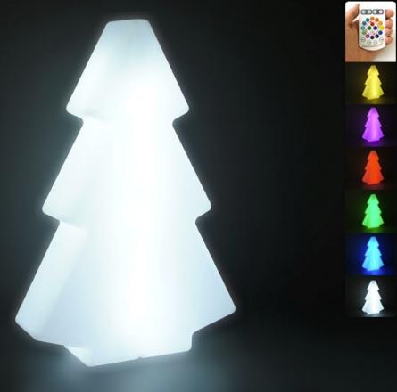 licht led weihnachtsbaum. Black Bedroom Furniture Sets. Home Design Ideas
